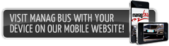 Visit Sorrento Managbus with your device on our mobile website